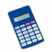 Calculatrice Result, calculatrice publicitaire