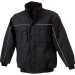 Cargo jacket, veste de travail publicitaire