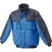 Cargo jacket cadeau d'entreprise