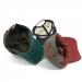 Casquette en coton bio | CGC1001 | cadeau d'entreprise