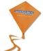 Cerf-volant mini cadeau d'entreprise