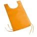 Chasuble sport, chasuble publicitaire
