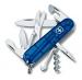 Couteau suisse victorinox climber cadeau d'entreprise