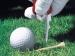 Couteau suisse victorinox golftool cadeau d'entreprise