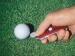 Couteau suisse victorinox golftool, outil de sport Victorinox publicitaire