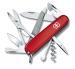 Couteau suisse victorinox mountaineer cadeau d'entreprise