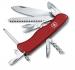 Couteau suisse victorinox outrider cadeau d'entreprise