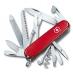 Couteau suisse victorinox ranger cadeau d'entreprise