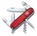 Couteau suisse victorinox spartan cadeau d'entreprise
