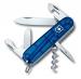 Couteau suisse victorinox spartan, couteau suisse d'officier Victorinox publicitaire