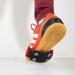 Crampons Antidérapant Graker, crampon de chaussure publicitaire