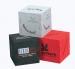 Cube 7cm puzzle en mousse cadeau d'entreprise