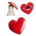 Amalfi reflex bottle opener wholesaler