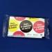 Ethylotest ballon chimique, éthylotest chimique publicitaire