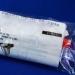 Ethylotest ballon chimique cadeau d'entreprise