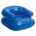 Fauteuil Gonflable Reset, fauteuil gonflable publicitaire