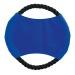 Frisbee Flybit, frisbee pour chien publicitaire