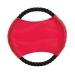 Frisbee Flybit cadeau d'entreprise