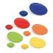 Frisbee pliable cadeau d'entreprise