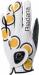 Gant de golf easyglove imprimé, gant de golf publicitaire