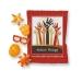 Happy-Mix Soletti cadeau d'entreprise