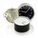 Horloge de bureau Proter cadeau d'entreprise