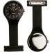 Horloge LOLLICLOCK-CARE BLUE, horloge et pendulette publicitaire