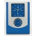 Horloge Technis cadeau d'entreprise