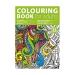 Livret à dessin format A4, livre à colorier publicitaire