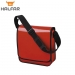 LorryBag Eco Vertical, besace publicitaire