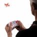 Mini drone - 80 mAh cadeau d'entreprise