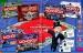 Monopoly édition spéciale, jeu de société divers publicitaire