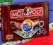 Monopoly édition spéciale cadeau d'entreprise