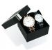 Montre bracelet dandy cadeau d'entreprise