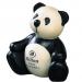 Panda cadeau d'entreprise