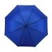 Parapluie golf géant 180 cm - 7 personnes cadeau d'entreprise