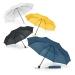Parapluie pliable cadeau d'entreprise