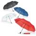 Parapluie pliable, parapluie pliable de poche publicitaire
