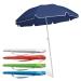 Parasol, parasol publicitaire