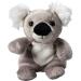 Peluche koala. cadeau d'entreprise