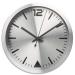 Horloge reflects-bonao cadeau d'entreprise
