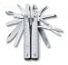 Pince multifonction victorinox swisstool cadeau d'entreprise