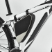 Pochette pour vélo cadeau d'entreprise