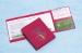 Porte-cartes santé, pochette santé et étuis carte vitale publicitaire