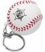 porte-clés base-ball anti-stress cadeau d'entreprise