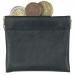 Porte-monnaie Clic-Clac Classic, Porte-monnaie publicitaire