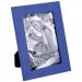 Porte Photos Stan cadeau d'entreprise