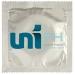 Préservatif avec impression directe sur emballage, préservatif publicitaire