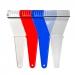Raclette à glace Easy avec lame souple cadeau d'entreprise