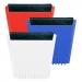 Raclette à glace Logo cadeau d'entreprise